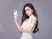 最新款智能手机 美图M6宝鸡价格2880元