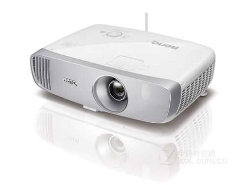 明基智能无线投影机 i720报价6999元