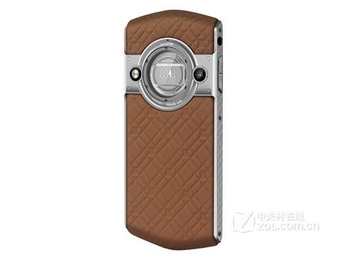 现货热卖 8848钛金手机M3风尚版西安促