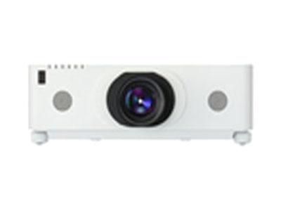 日立投影机867U西安热卖仅售56000元
