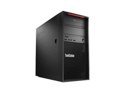 性能强悍 联想ThinkStation P410热卖