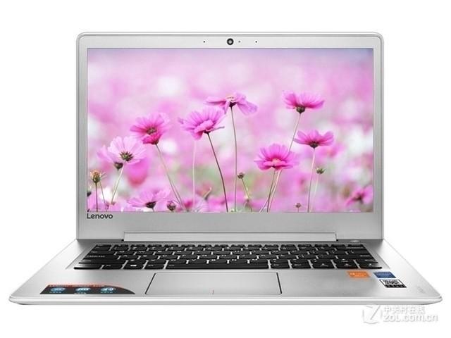 成都联想Ideapad 310S 促销价售3760元