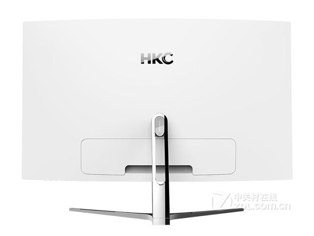 绵阳HKC C7000 现货促销仅售1299元