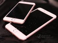 颜色更多选择 苹果7 Plus西安售6200元