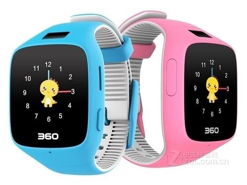 通话定位 360儿童手表5c西安399元促