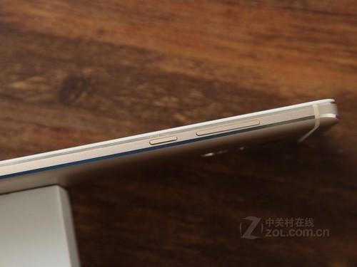 十核手机 红米Note4全网通西安价980元