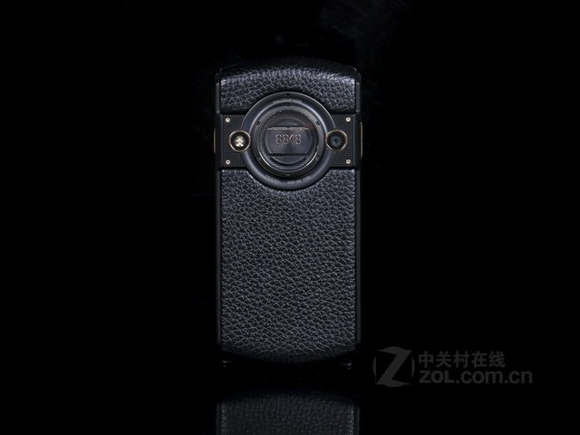 成都8848钛金手机 M3尊享版售价9999元