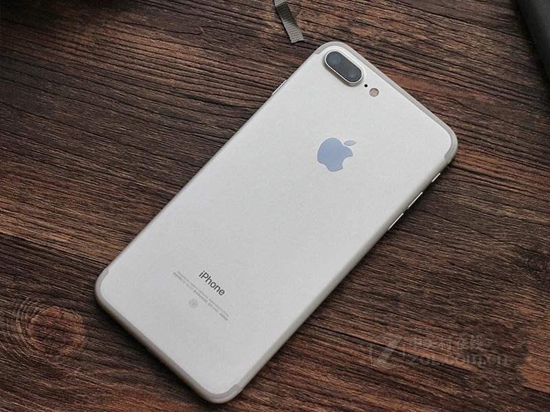 iphone 7 plus(全網通)行情】成都iphone