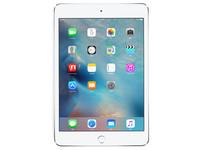 更轻更薄  苹果 iPad mini 4售2880元