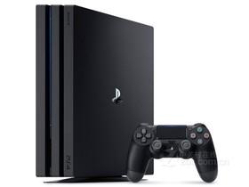 索尼 PS4 Pro(CUH-7009B/1TB)