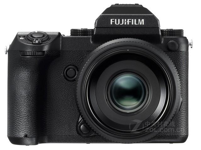 中画幅相机 成都富士GFX 50S报价46000