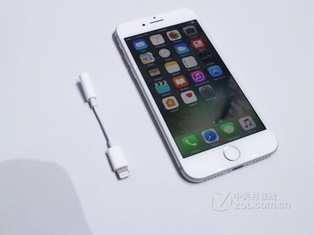 成都iPhone 7