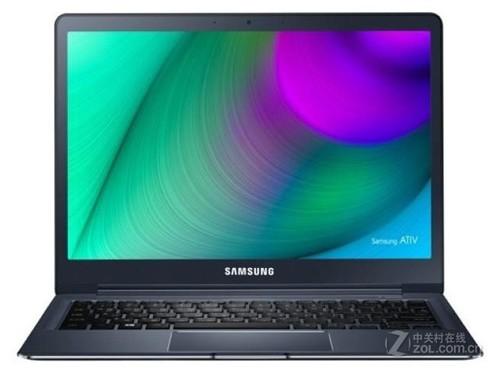 三星930X2K-K07笔记本西安促销价4980元