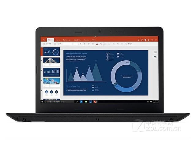 ThinkPad E470C商用笔记本成都售3799