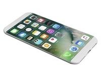 新品上市 苹果S8西安促销仅售4550元