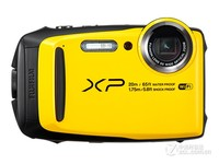 三防相机 富士XP120西安报价4999元