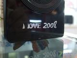 纪念意义非凡 傲森奥运版2.1音箱上市