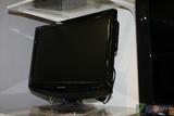 淘汰显示器?夏普LCD-19A33小降三百元