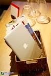 独一无二 MacBook Air超精美外观首测