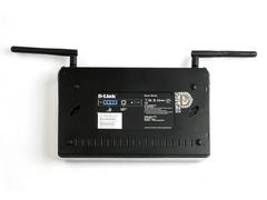 兼顾高低端 D-Link新11n无线路由评测