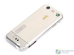 超薄Walkman升级版 W890i跌入3000以内