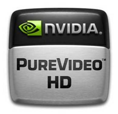 PNY携NVIDIA全球同步发布GeForce 9600GT
