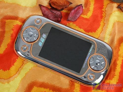 泰嘉乐PSP-880S评测