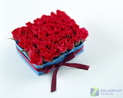 抛弃玫瑰花 情人节巧选音箱讨女友欢心