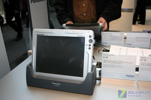 研华工业平板电脑工业大亨2是由UnitedIndependentEntertainment