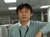 趋势科技销售总监王君懿在线访谈