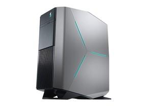 Alienware Aurora R6(ALWS-D2838)
