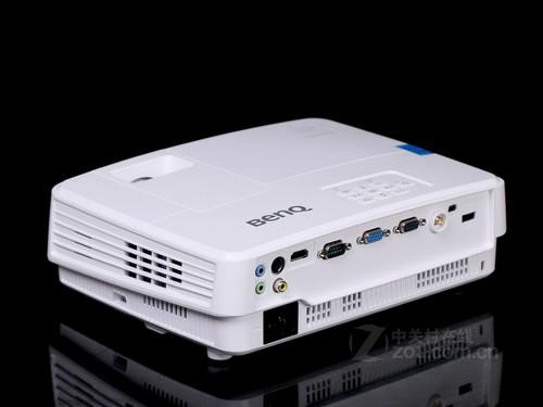 明基智能商务投影机E560西安售5999元