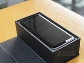 超强性能手机三星S8 达州仅售5888元