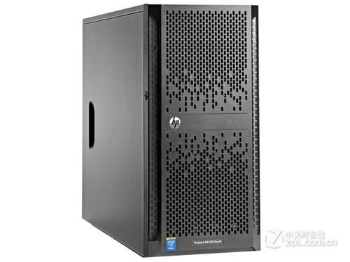 性能强劲服务器 惠普ML150 Gen西安特惠