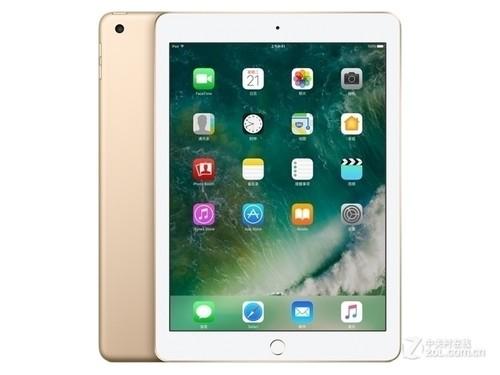 视网膜屏幕 新iPad宝鸡报价2499元热卖