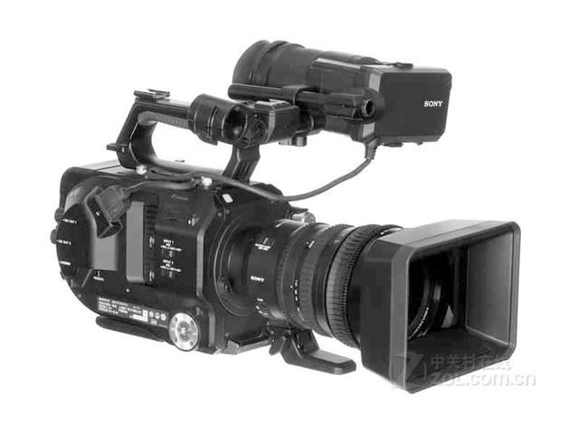 索尼PXW-FS7H专业拍摄 成都售55800元