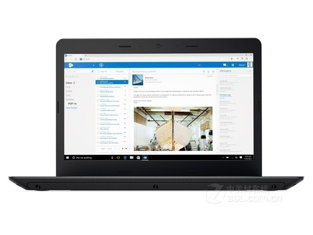 独显促销 成都ThinkPad E470售价2980