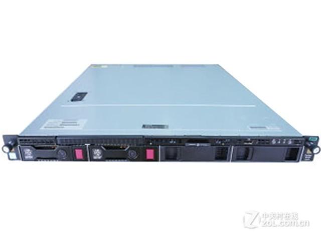 成都惠普DL388 实力保障报价10700元