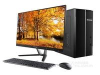 时尚电脑 联想D5050西安报价2750元
