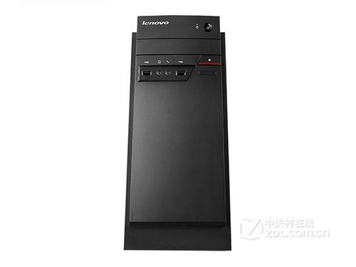 高速硬盘 联想扬天M6201C西安低价促