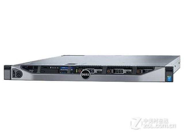 成都戴尔R630 高性能处理器报价46000