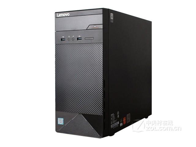 配备高级处理器 家悦30600台式机2580