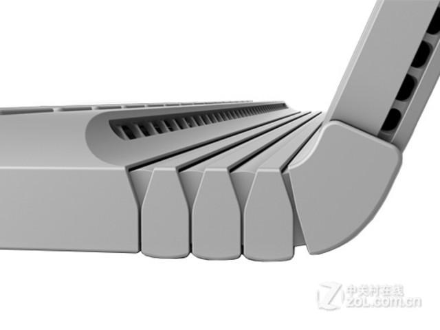 有颜有内涵 成都Surface book售16200-微软 S