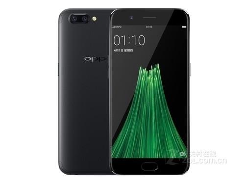热门新品手机 OPPO R11西安即将到货