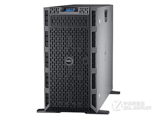 成都戴尔 T630专业服务器报价13700元