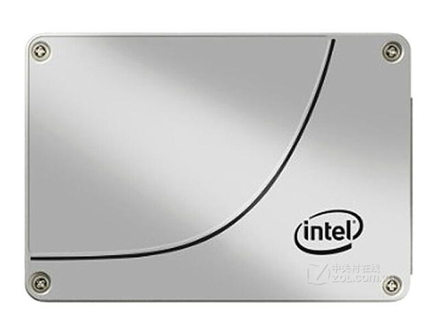 成都Intel DC S3320 150G热卖价550元