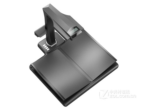 智能高效 成者M2800扫描仪售39800元