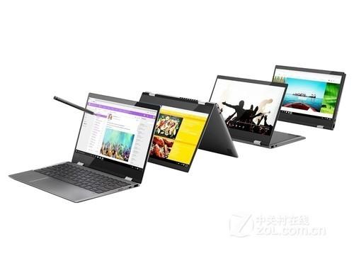 全新推出 联想新品YOGA720-12西安促销