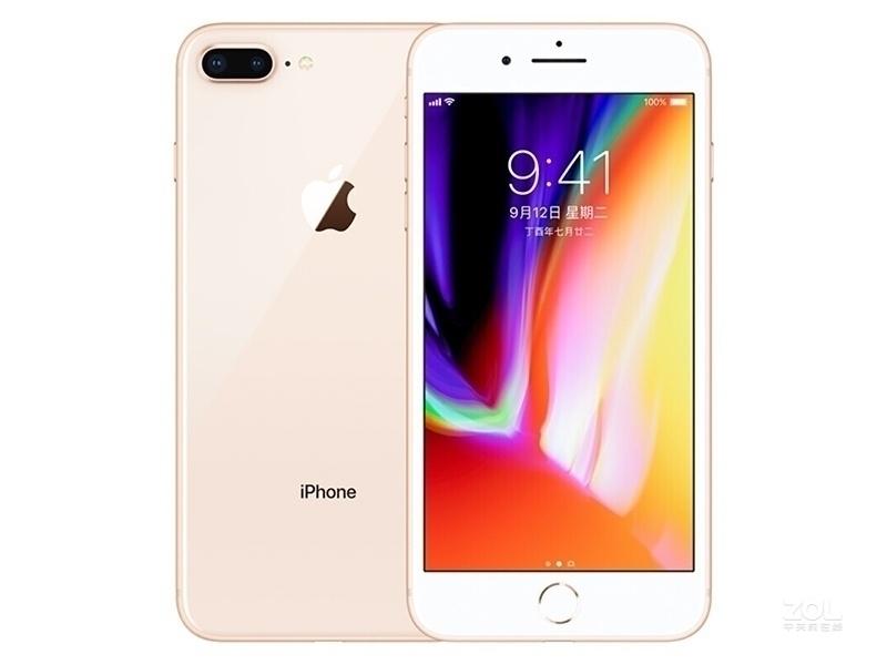 主屏尺寸:5.5英寸 主屏材质:IPS,Multi-Touch显示屏 主屏分辨率:1920x1080像素 屏幕像素密度:401ppi 4G网络:移动TD-LTE,联通TD-LTE,联通FDD-LTE,电信TD-LTE,电信FDD-LTE SIM卡:Nano SIM卡 操作系统:iOS 11