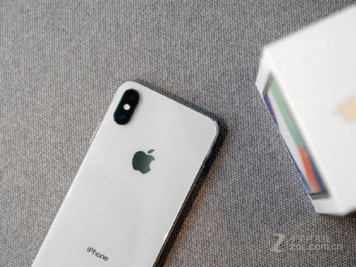 iphonex屏幕边框彩色-iphonex荧光边框壁纸/iphonex
